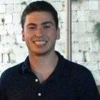 Jonathan Zuckerman