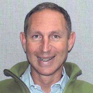 Russell Siegelman