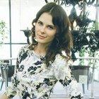Avatar for Vlada Vasilets