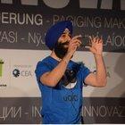 Sukh Singh