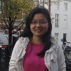 Avatar for Nicole Wu