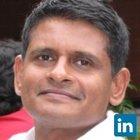 Rajiv Bharathan