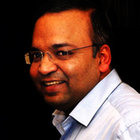 Avatar for Deepak Goel