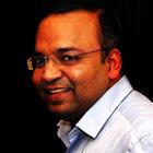 Deepak Goel