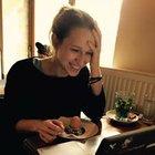 Ania Hoffmann