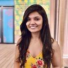 Nikita Veerabhadraiah