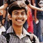 Avatar for Abhishek Agarwal