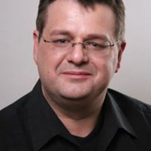 Martin Dachselt