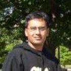 Suresh Venkateswaran