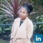 Avatar for Tobi Rachel Akingbade
