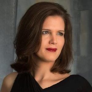 Dr Katharina Von Knop Angellist