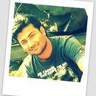 Prameet Kumar