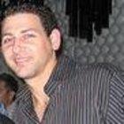 Jeffrey Schram
