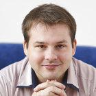 Avatar for Krzysztof Tarnowski