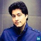 Raghav Gogia