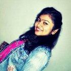 Avani Mathukiya