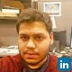 Anshuman Sahoo