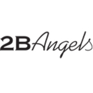 2b-angels