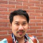 Avatar for Manfred Chua