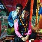 Avatar for Arpit Ratan