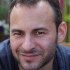 Avatar for Sebastien Goldenberg