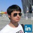 Avatar for Charlie Li