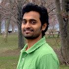 Avatar for Mahesh Gawali