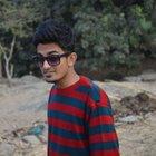 Avatar for Prakhar Singh Yadav