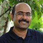 Shripad Kondra