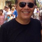 Joel Cano