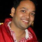 Awadhesh Sharma