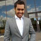 Mooktakim Ahmed