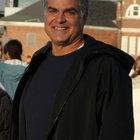 David  Andonian