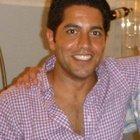 Avatar for Pedram Saif