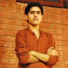 Avatar for Ankush Rajput