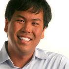 Conrad Wai