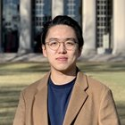 Jerry Fengwei Zhang