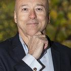 Serge Besanger