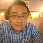 Yisheng Jiang