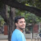 Avatar for Kundan Kumar
