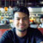 Avatar for Avinash Murmu