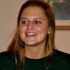 Alison Nève