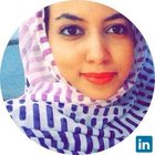 Avatar for Jiyda Mint Moussa