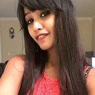 Avatar for Megha Gajbhiye