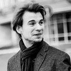 Dmitry Firskin