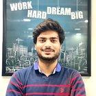 Anuj Ladia