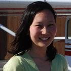 Avatar for Amy Sheng