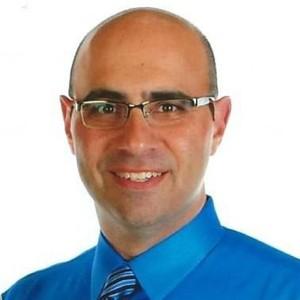 George Deeb