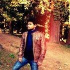 Avatar for Indrajit Palit