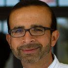 Masroor Malik